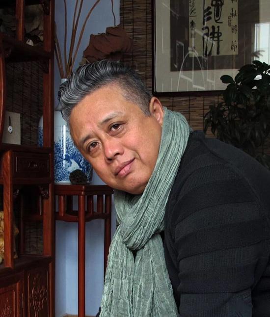《意境》中国唐诗主题画展